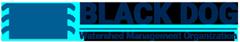 Black Dog Watershed Management Organization Logo